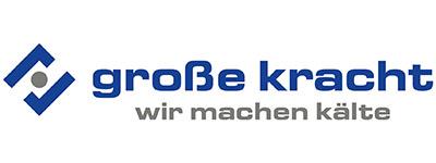 Logo_kunden_0002_24914 grkracht Dach 4c neu