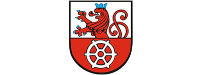Logo_kunden_0003_imp.php