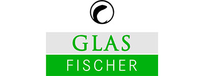 Logo_kunden_0004_Logo-Glas-Fischer_image_full