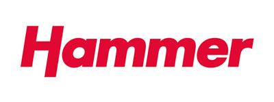 Unsere Kunden – Hammer