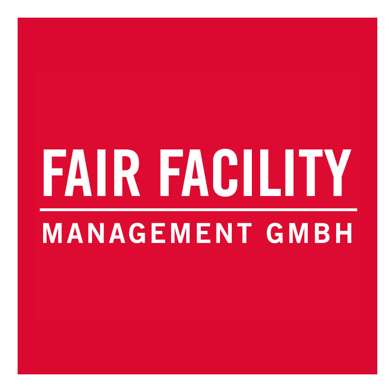FAIR FACILITY Logo