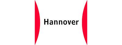 Unsere Kunden – Landeshauptstadt Hannover