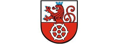 Unsere Kunden – Stadt Ratingen