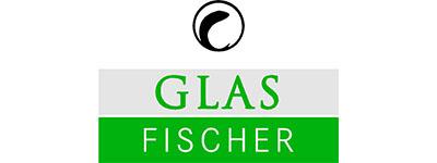 Unsere Kunden – Glas Fischer