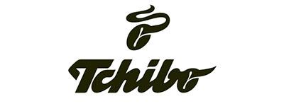 Unsere Kunden – Tchibo
